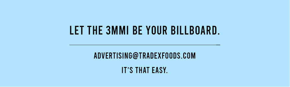 Advertise on the 3MMI