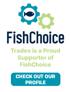 Fish Choice Tradex Foods