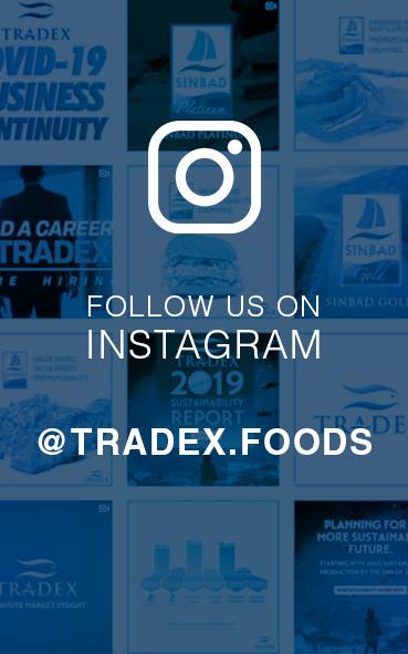 Follow our Instagram