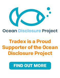 Ocean Disclosure Project