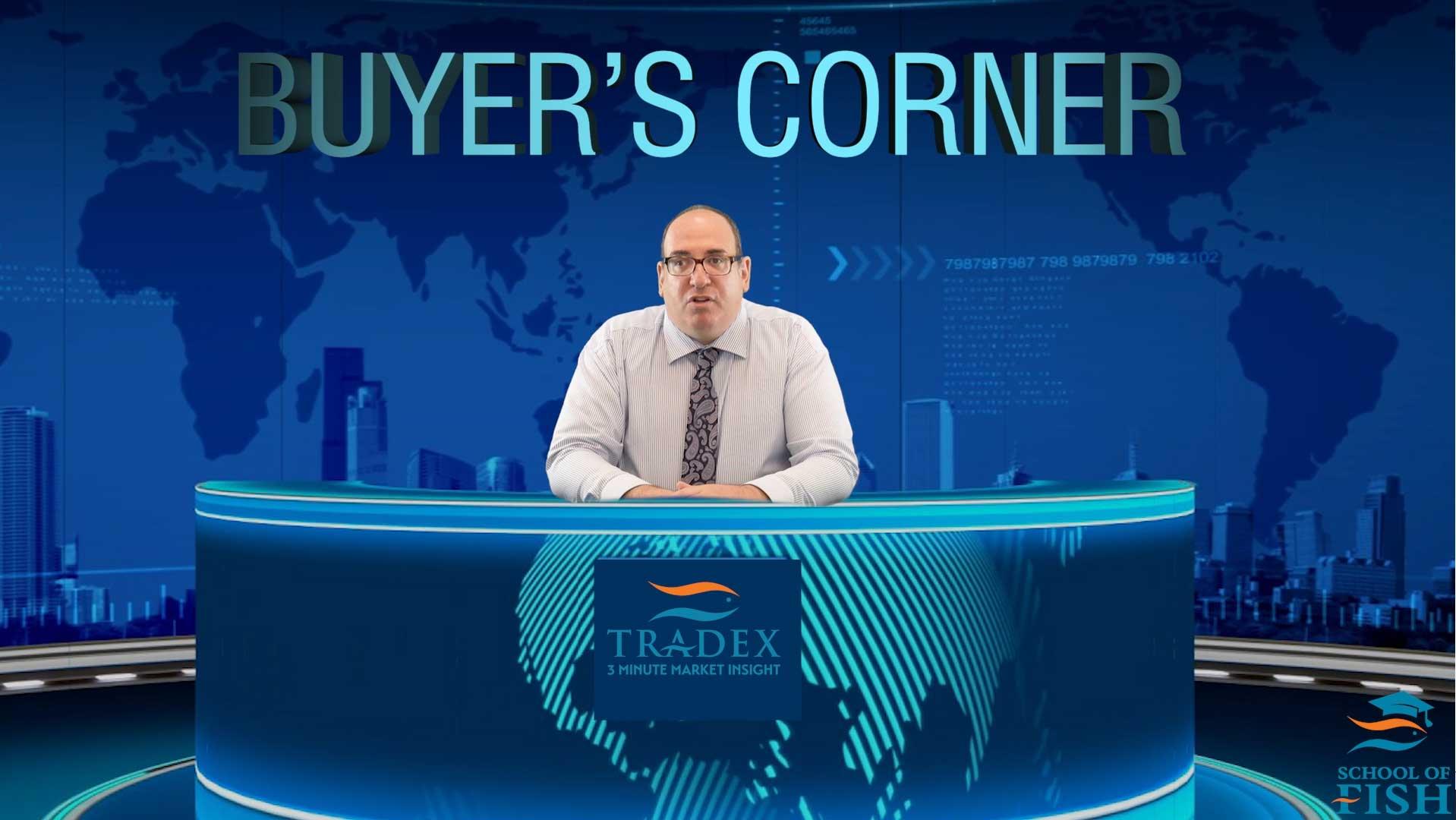 Buyers Corner