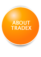 About Tradex
