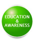 Education & Awareness