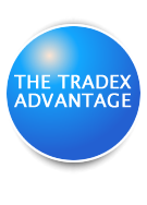 The Tradex Advantage