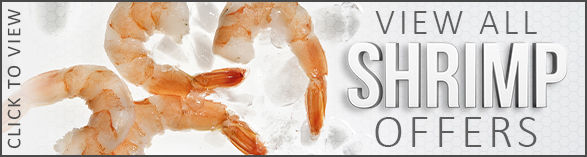 View All Shrimp Offers on TradexLIVE